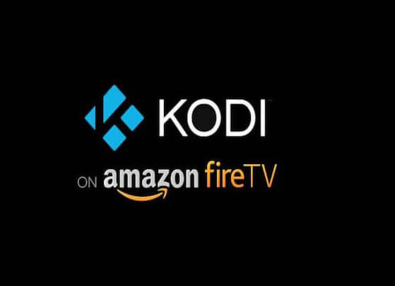 Install Kodi on Firestick with 5 Best Ways