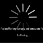 Kodi Buffering Firestick