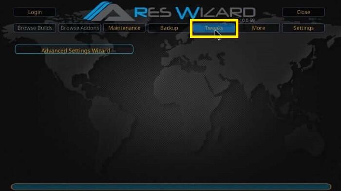 ares-wizard-tweaks-advanced-settings