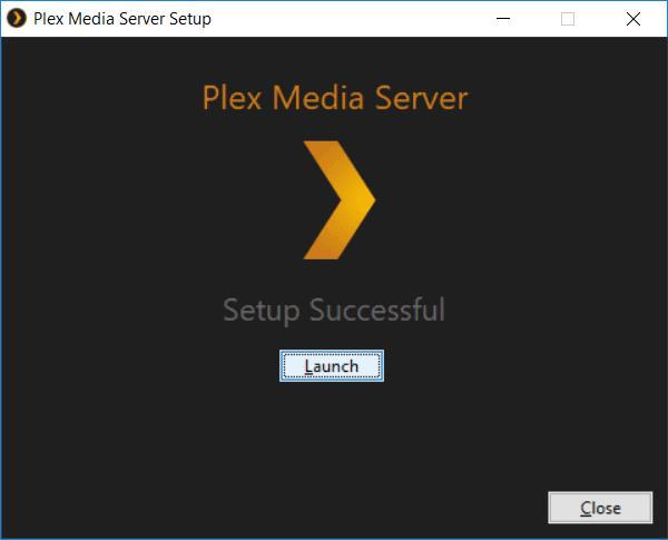 setup-plex-server-4