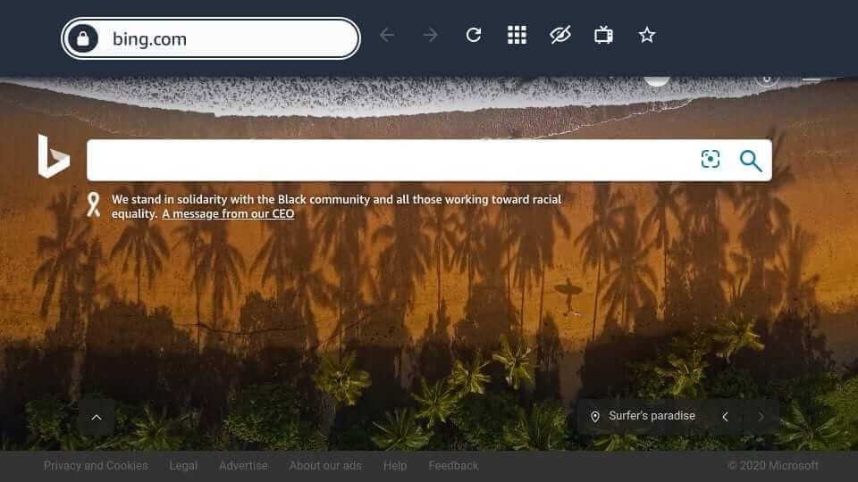 amazon-silk-best-firestick-browsers