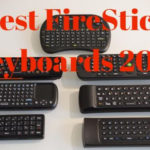 Best-firestick-keyboards