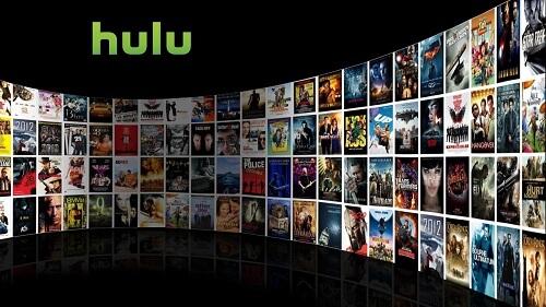 local-Channels-on-Firestick-via-Hulu