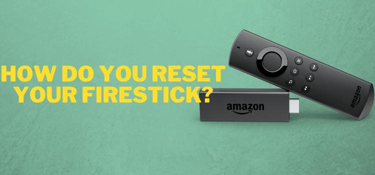 how-to-reset-firestick