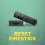 reset-firestick