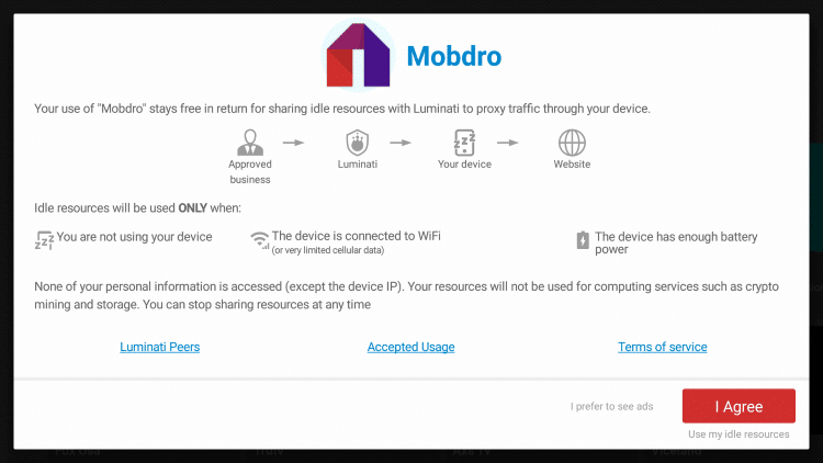 how-to-add-mobdro-to-favorites-step-2