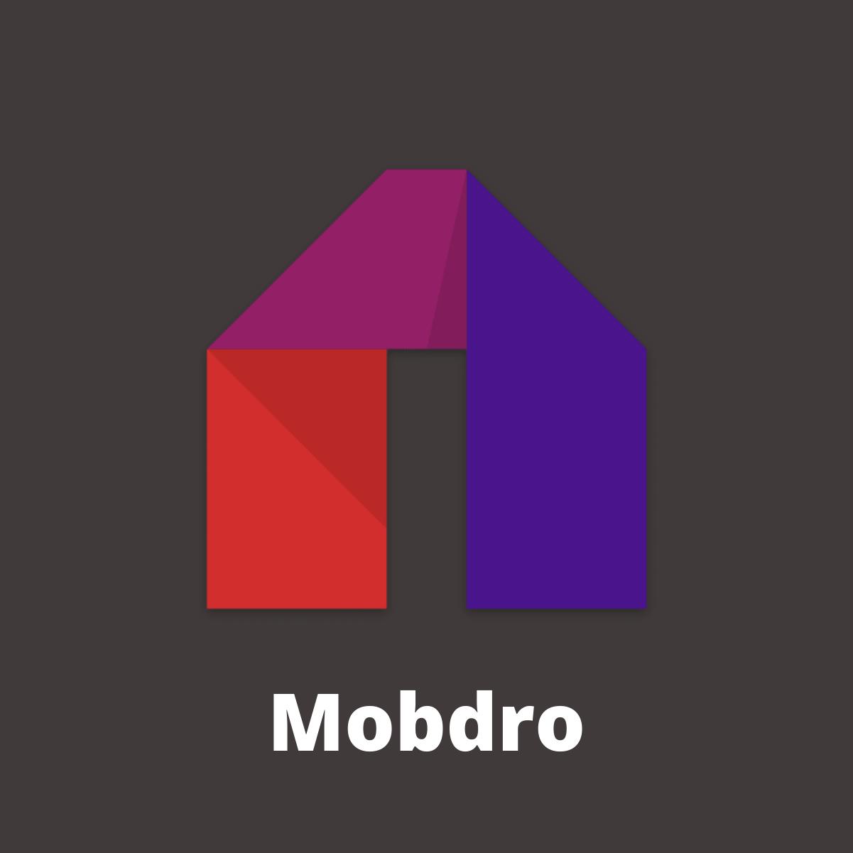 How to Install Mobdro APK on FireStick/Fire TV (Sep. 8)