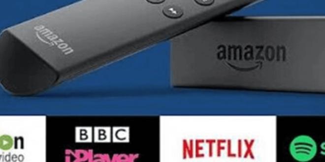 Best Amazon FireStick Channels List of August 2021