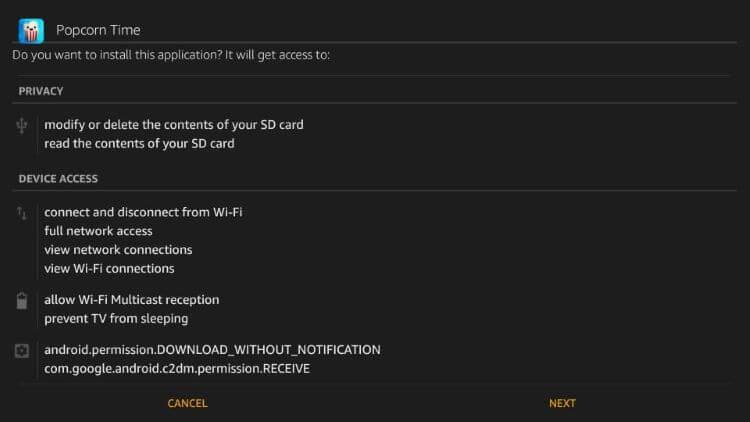 How-To-Install-Popcorn-Time-on-Firestick-via-ES-File-Explorer-Step-13