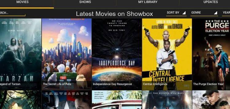 How-to-access-Showbox-App-on-FireStick