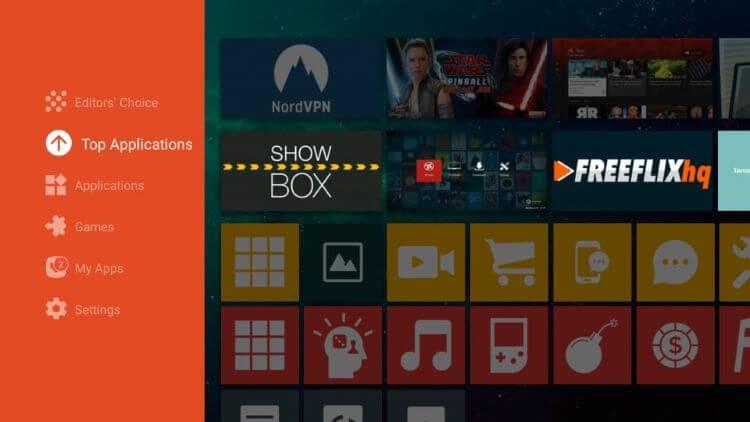 Install-Showbox-App-on-Firestick-Using-Aptoide-Store