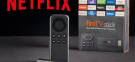 How to watch Netflix on FireStick (2020)