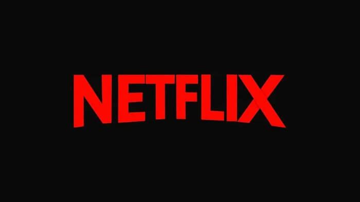 Netflix-on-firestick