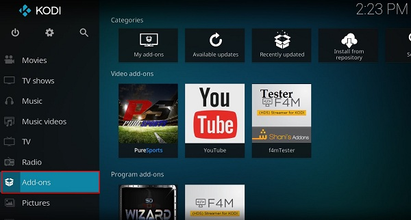 How to Watch FIFA World Cup 2018 on FireStick (Free Methods)