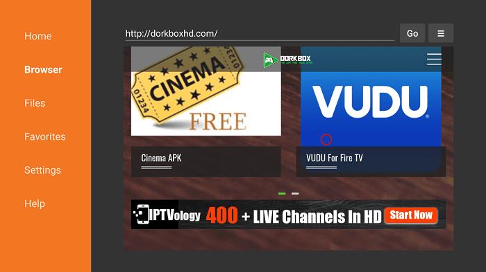 Vudu-for-fire-tv