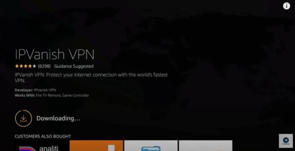 how-to-install-apps-on-firestick-method-1-11