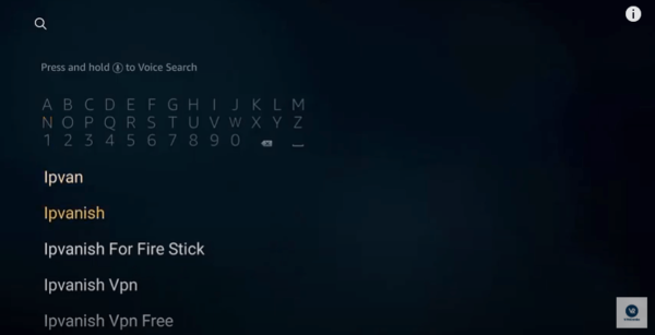 how-to-install-apps-on-firestick-method-1-6