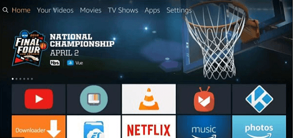 how-to-install-apps-on-firestick-method-2-1