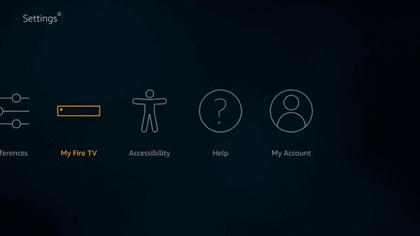 install-app-on-firestick-2
