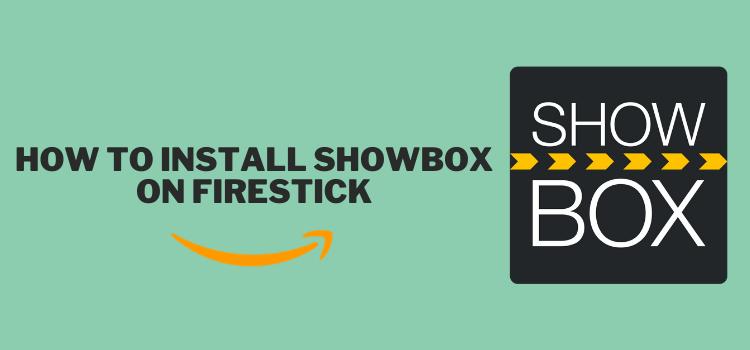 install-showbox-on-firestick