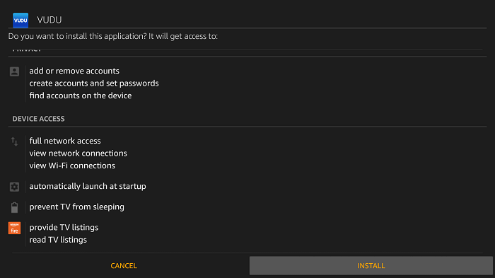 install-vudu-app-on-firestick