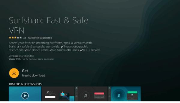 installing-vpn-on-firestick-step-7