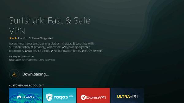 installing-vpn-on-firestick-step-8