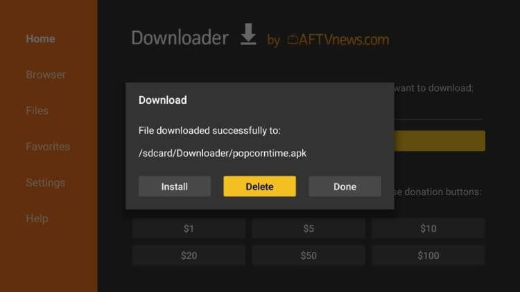 step-17-How-To-Install-Popcorn-Time-on-Firestick-using-Downloader