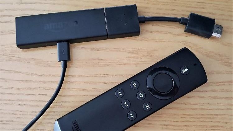 unplug-firestick-cord