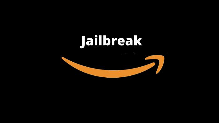 jailbreak-firestick