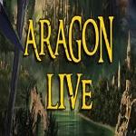 Aragon Live Best FireStick Kodi Addons