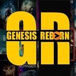Best FireStick Kodi addons Genesis Reborn
