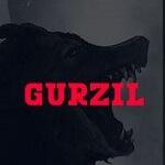 Best FireStick Kodi addons Gurzil