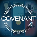 Covenant Best FireStick Kodi addons