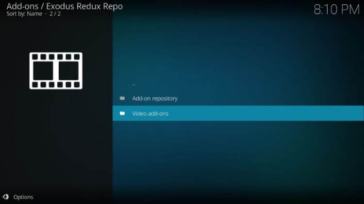 How-To-Install-Exodus-Redux-on Kodi-Step-21