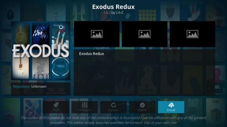 How-To-Install-Exodus-Redux-on Kodi-Step-23