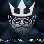 Neptune Rising Best FireStick Kodi addons