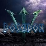 Poseidon Best FireStick Kodi addons