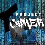 Project Cypher Best FireStick addons