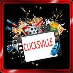 Top-Best-Fire-stick-Kodi-Add-ons-ClickSville