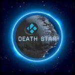 Top-Best-Fire-stick-Kodi-Add-ons-Death-Star
