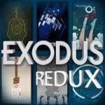 Top-Best-Fire-stick-Kodi-Add-ons-Exodus-Redux