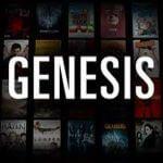 Top-Best-Fire-stick-Kodi-Add-ons-Genesis-Resurrected