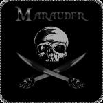 Top-Best-Fire-stick-Kodi-Add-ons-Marauder
