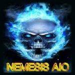 Top-Best-Fire-stick-Kodi-Add-ons-Nemesis-AIO