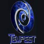 Top-Best-Fire-stick-Kodi-Add-ons-Tempest