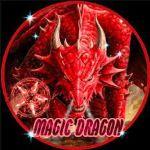 Top-Best-Fire-stick-Kodi-Add-ons-The-Magic-Dragon