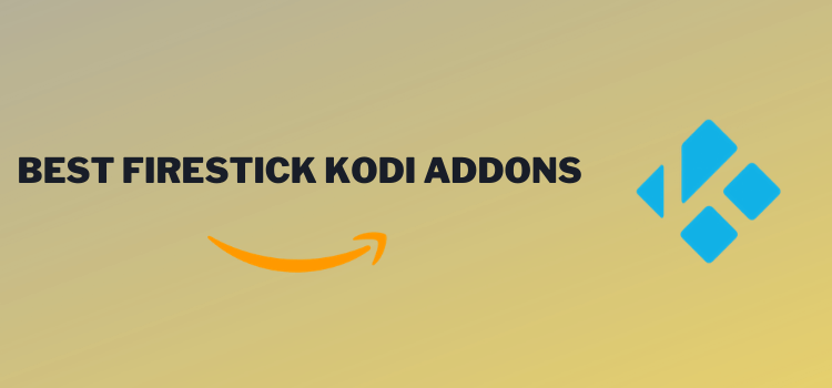 top-kodi-addons-for-firestick