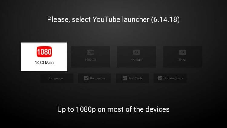 How-to-Install-YouTube-TV-on-FireStick-APK-Method-Step-21