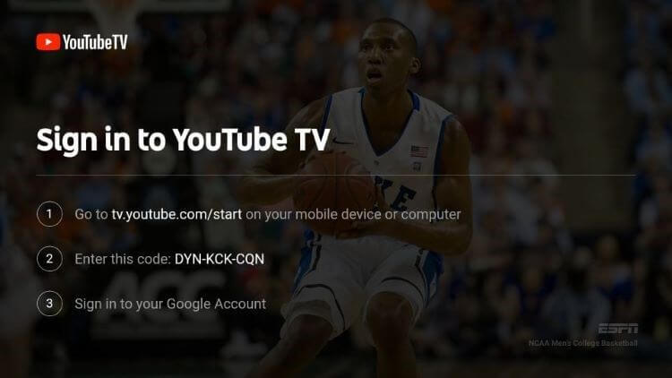 How-to-Setup-YouTube-TV-Step-3